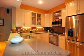 full size of kitchen counter surfaces types materials comparison countertop material cost outstanding pollution resistance quartz