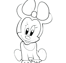 Wonderful Coloring Pages Of Cartoon Characters Coloring Book