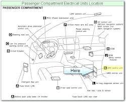 2007 infiniti m35 fuse box wiring diagram basic 2006 infiniti m45 fuse diagram wiring diagram fascinatinginfiniti m45 fuse box location data diagram schematic 2006