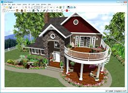 home design software free download full version. Delighful Free Free 3d Interior Design Software Awesome Best  Home Like Chief  Intended Home Design Software Free Download Full Version I
