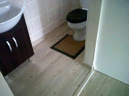 interlocking floor tiles bathroom interlocking vinyl floor tiles kitchen bathroom um size