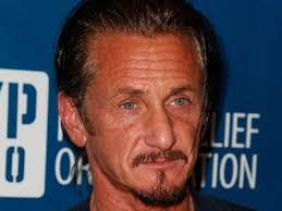 Sean Penn Mourns Death Of Hugo Chavez ...