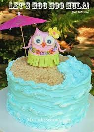 Happy Birthday Cake Images For Boyfriend Birthdaycakeformancf