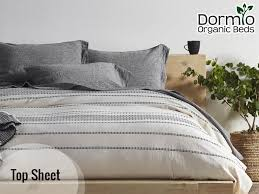 a comprehensive guide to important types of bedding items