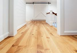 modern wood flooring hitsonandco jpg