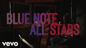 <b>Blue Note All</b>-<b>Stars</b> - Cycling Through Reality - YouTube