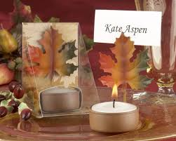 fall wedding place card holders. 182 best autumn wedding ideas images on pinterest | autumn, fall pumpkin and flower arrangements place card holders l