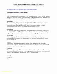 Resume Templates Salary Requirements Simple Including Salary