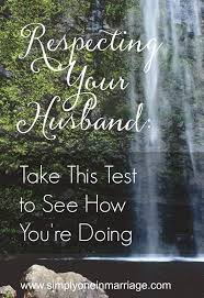 Contact Support | Respectful wife, Happy husband, Marriage relationship
