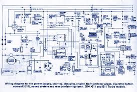 wiring diagram daihatsu hiline wiring wiring diagrams wiring diagram daihatsu hiline
