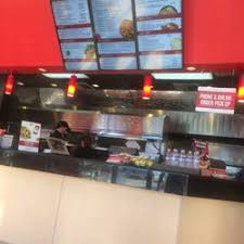 Pick Up Stix Closed 22 Photos 54 Reviews Chinese 32240