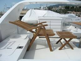 boat deck chairs reclining deck chairs for boats chair design ideas boat deck chairs and tables