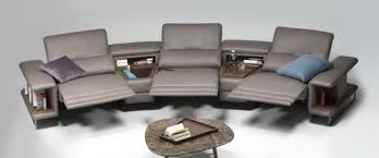 find the best recliner sofas in san