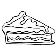 Small Picture The Big Burger Junk Food Coloring Page Kids Coloring Pages