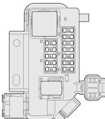wiring diagram fiat stilo wiring diagram punto mk2 classic from 1970 c10 fuse box diagram at Vintage Truck Fuse Block Wiring Diagram