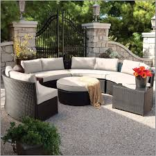 amazing design big lots patio furniture clearance cushions gazebo in outdoor decor 9