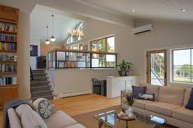 ideas split level floor plans withalaugh design renovation with regard to home remodel prepare 5