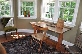 dover rug home view gallery 721 worcester road natick ma 01760