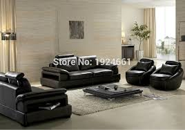 italian leather furniture stores. modern style real leather sofa set for living room furniture sizecm italian stores e