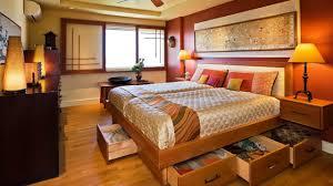 Smart Bedroom Furniture Smart Bedroom Storage Solutions Youtube