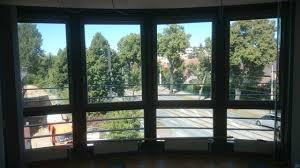 Fensterfolierung Mb Folienservice Ihr Experte Für Folierungen In