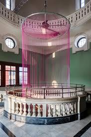glithero the green room london design festival v