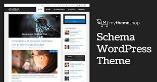 Schema - Fastest SEO Theme Available for WordPress ...