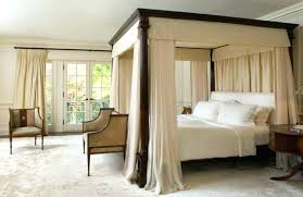Canopy Bed Ideas For Adults Beds Princess Decorating Agreeable ...