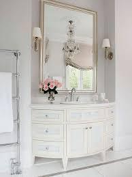 white bathroom vanities ideas. elegant white bathroom vanity ideas 55 most beautiful inspirations vanities s