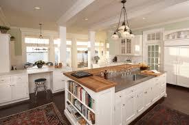 Kitchen island table ideas Small Kitchen Freshomecom 60 Kitchen Island Ideas And Designs Freshomecom