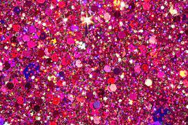 Pink Glitter Desktop Wallpapers - Top ...