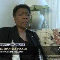 Jewel Brantley Tucker | C-SPAN.org