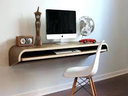 keyboard tray for desk desk workstation under desk keyboard tray hardware computer desk keyboard mouse