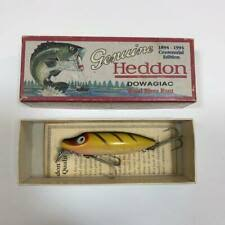 Heddon Lucky 13 Color Chart Top Water Special Offers Sports Linkup Shop Top Water