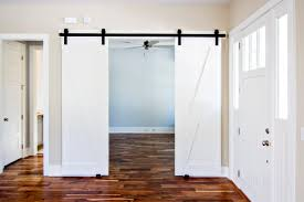 sliding barn doors. Sliding Barn Doors Style S