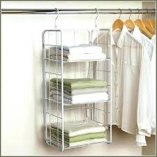 how to make closet organizer at home homemade closet organizer
