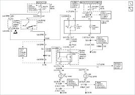 2005 gto headlight wire schematic explore schematic wiring diagram \u2022 2004 GTO Engine at 2004 Gto Headlight Wiring Diagram