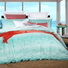 Belfast Quilt Set Aqua King Bedding Coral And Aqua King Bedding ... & ... Small size of Aqua California King Bedding Aqua King Size Quilt Aqua  Bedding Sets Queen Aqua ... Adamdwight.com