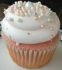 Designer Desserts Valpo Split State Cupcake Reviews Designer Desserts Pink Champagne