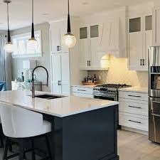 Prestige Kitchens Ltd Charlottetown Pe Ca C1e 2a1 Houzz