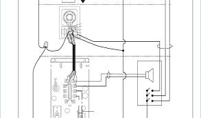 wire doorbell wiring diagram for doorbell rectifier regulator tube 4 wire doorbell doorbell transformer wiring diagram unique doorbell wiring diagram album wire net