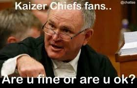 3,219,463 likes · 42,135 talking about this. The Top 10 Barry Roux Parodies