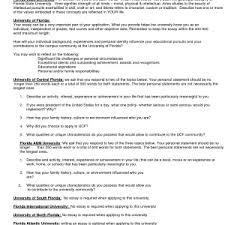 essay topics for research paper argumentative college essay sample essay topics for research paper persuasive essay topics college ideas eligyxzi