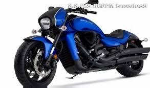 2018 suzuki m109. modren 2018 2018 suzuki m109 motorcycle review and specs inside suzuki m109 i