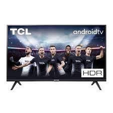 TCL 32ES560 LED TV 81.3 cm (32