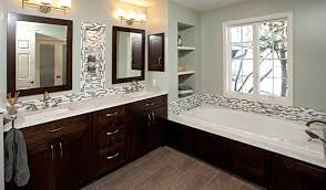 bathroom remodel minneapolis. minneapolis bathroom remodel remodeling new spaces remodelers stunning design ideas i