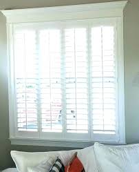 cheap window treatments. Diy Window Coverings Cheap Blinds For Large Windows Treatments Inexpensive Shade . N