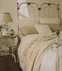 beige bedroom furniture. modren furniture mixture of white and beige bedding throughout beige bedroom furniture