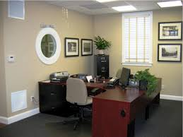 ideas to decorate your office. Department Decoration Ideas To Decorate Your Office I