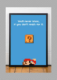 How To Design A Classroom Poster 20 Inspiring Classroom Poster Designs Learn